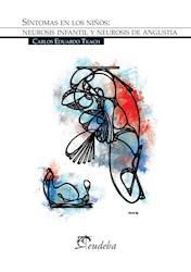 Libro Sintomas De Los Niños