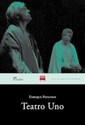 Papel Teatro Uno