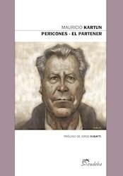 Libro Pericones - El Partener