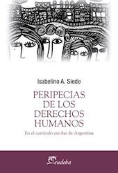 Libro Peripecias De Los Derechos Humanos