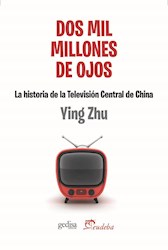 E-book Dos mil millones de ojos