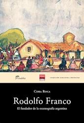 Papel Rodolfo Franco