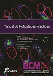 Papel Manual de actividades prácticas