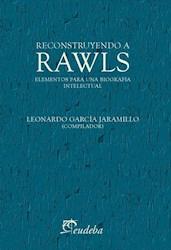 E-book Reconstruyendo a Rawls