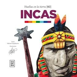 Papel Incas