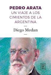 Papel Pedro Arata