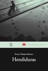 Papel Hendiduras