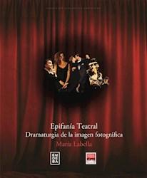 Papel Epifanía teatral
