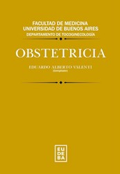 Papel Obstetricia