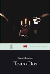 Papel Teatro Dos