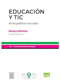 Papel Educacion Y Tic