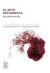 Papel El mito reformista