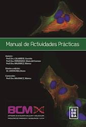 Papel Manual de actividades Practicas 2da Edición