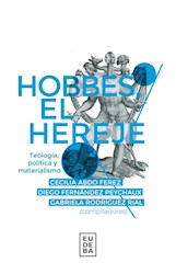 Papel Hobbes el hereje