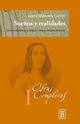 Libro Sue/Os Y Realidades