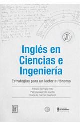Papel INGLES EN CIENCIAS E INGENIERIA