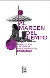Papel AL MARGEN DEL TIEMPO