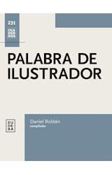 Papel PALABRA DE ILUSTRADOR