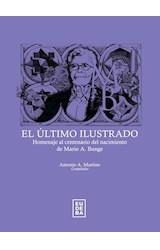Papel EL ULTIMO ILUSTRADO