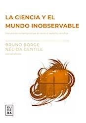 Papel La ciencia y el mundo inobservable