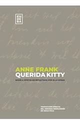 Papel QUERIDA KITTY