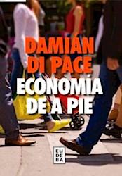 Libro Economia De A Pie