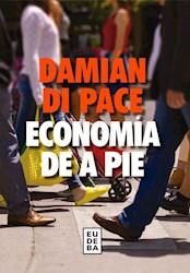 E-book Economía de a pie