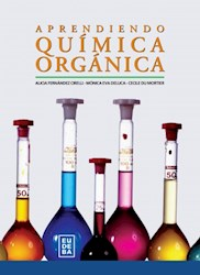 POD Aprendiendo química orgánica