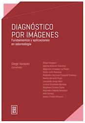 Papel Diagnóstico por imágenes