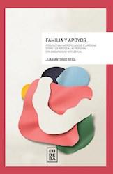 E-book Familia y apoyos