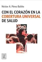 Papel Con el corazón en la cobertura universal de salud