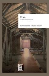 E-book ESMA