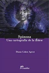 E-book Spinoza