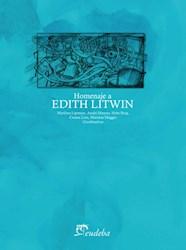 E-book Homenaje a Edith Litwin