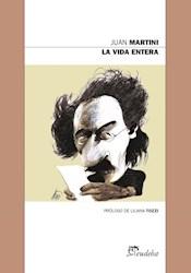 E-book La vida entera