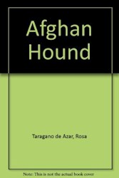 Papel Afgan Hound Albatros