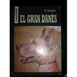 Papel Gran Danes, El