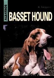 Papel Basset Hound