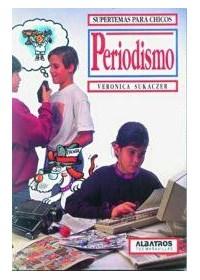 Papel Periodismo