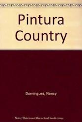 Papel Pintura Country