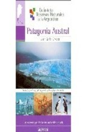 Papel Patagonia Austral Guia De Reservas Naturales