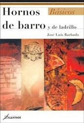 Papel Hornos De Barro Y De Ladrillos
