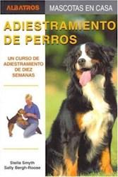 Papel Adiestramiento De Perros