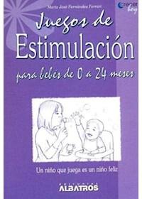 Papel Juegos De Estimulacion Para Bebes De 0 A 24 Meses