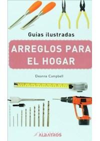 Papel Arreglos Para El Hogar