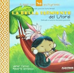 Libro La Bella Durmiente Del Litoral