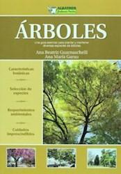 Papel Arboles