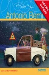 Papel Antonio Berni Td