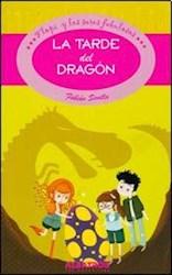 Papel Tarde Del Dragon, La