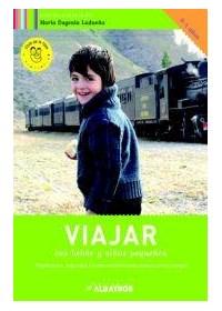 Papel Viajar Con Bebés Y Niños Pequeños